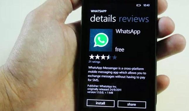 ITunes Uygulaması Windows Store Mağazalarına Geliyor