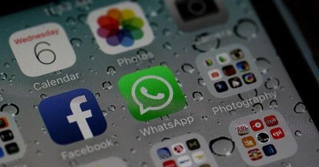 Windows ve Apple kullanıcılarına WhatsApp'tan iyi haber