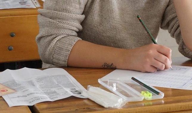 YKS başvuru ücreti ne kadar 2019 - YKS başvurusu nasıl yapılır - YKS başvuru belgeleri