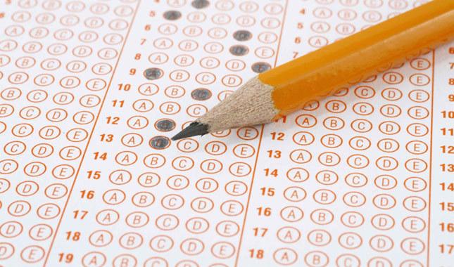 YKS sınavına kimler başvurabilir - 2019 YKS sınavına kimler girebilir şartlar nelerdir?