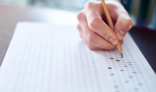 YKS üniversite başvuruları nasıl yapılacak? (2019 ÖSYM YKS TYT AYT sınav takvimi başvuru süresi ne zaman sona erecek?)