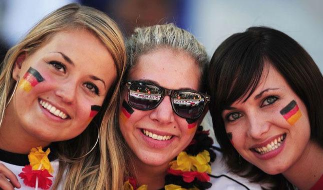 Yaza girerken Türkiye'ye ne kadar Alman turist gelecek?