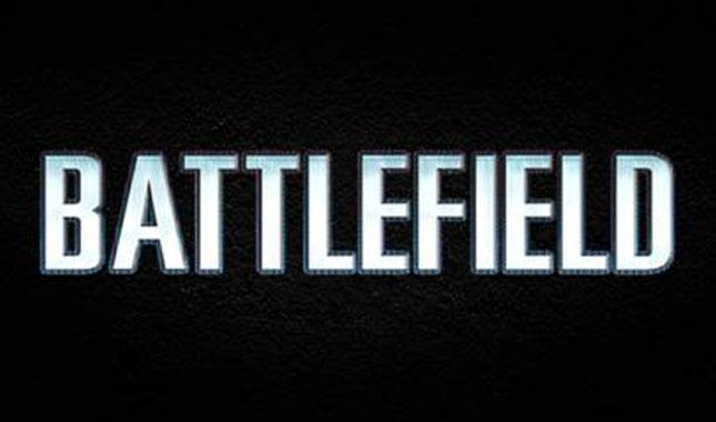 Yeni Battlefield oyununu duyuruldu mu Ne zaman çıkacak Fragman ve video yayınlandı mı?
