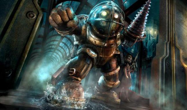 Yeni BioShock oyunu geliştiriliyor! Ne zaman çıkıyor? Duyuruldu