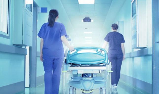 Yılbaşı hastaneler açık mı, kaça kadar açık, 1 ocak 2019 hastaneler hizmet veriyor mu?