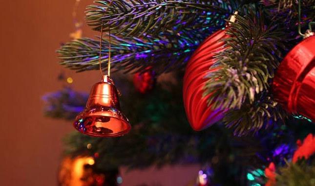 Yılbaşı tatili kaç gün, Pazartesi,Salı, 31 aralık tatil mi, 1 Ocak tatil mi?