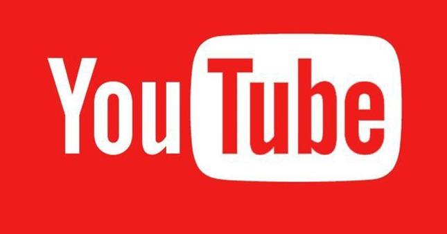 YouTube girmek için DNS değiştirme | YouTube'a ne oldu?