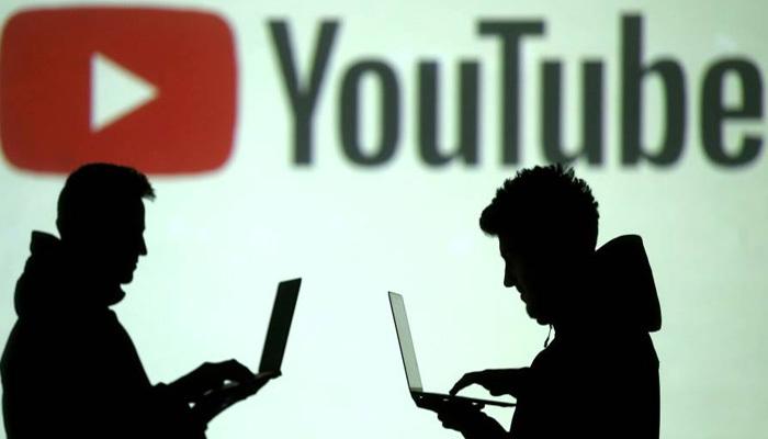 YouTube kanalları rozetlerini kaybedebilir