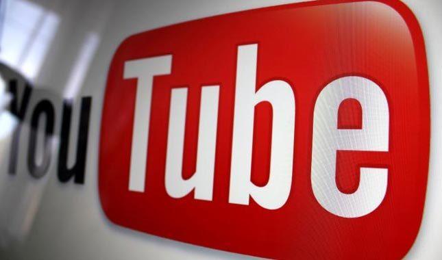 Youtube yalan haberlere önlem alacak