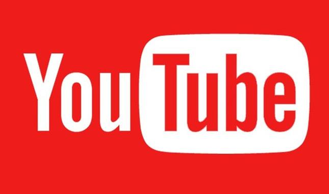 YouTube'da en fazla kim para kazanıyor | YouTube en fazla para kazanan kanal hangisi