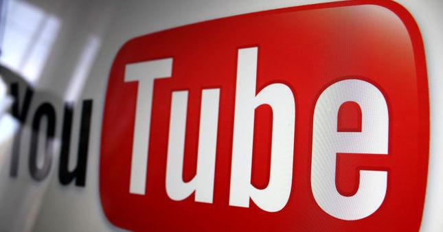 Youtube'da yeni dönem! O özellik artık mobilde