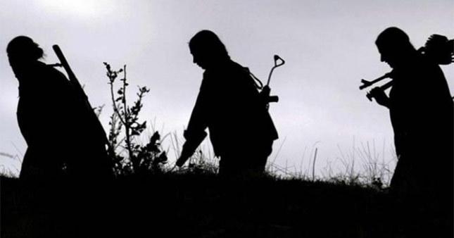 Yüksekova'da PKK saldırısı