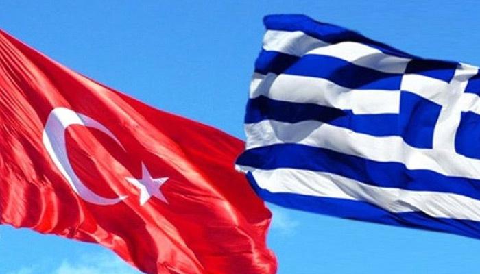 Yunan Savunma Bakanı'ndan Türkiye açıklaması