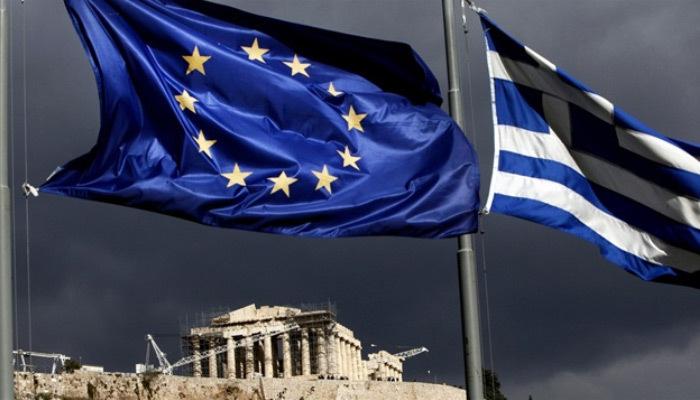 Yunanistan'dan göçmen uyarısı
