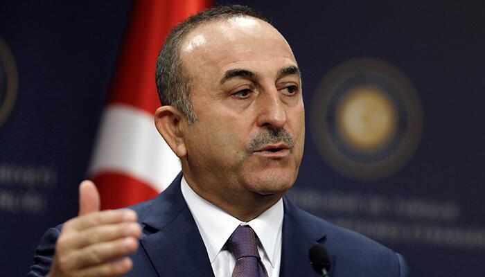 Yurt dışında 32 Türk koronadan hayatını kaybetti!