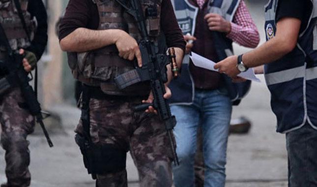 Yusuf Nazik kimdir | Nereli | MİT Suriye operasyonu | Neden aranıyordu | Reyhanlı'da ne yaşandı