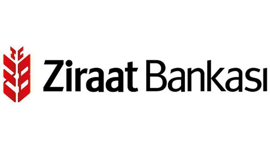 Ziraat Bankası Bankacılık Okulu'nda yeni eğitim dönemi
