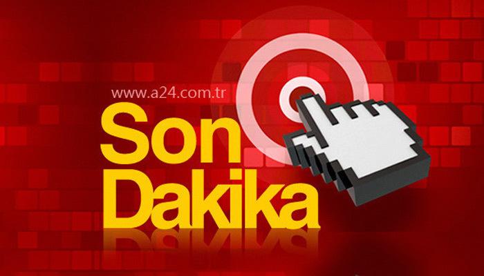Gençlik ve Spor Bakanı Kasapoğlu'ndan Hatayspor'a tebrik