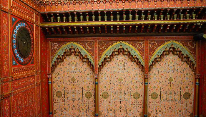 """""""Fuat Sezgin'in en önemli çalışması Müslümanların keşiflerini tespit etmesidir"""""""