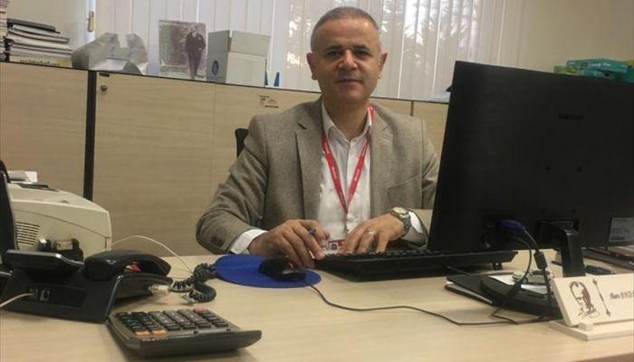 """KOVİD-19 HASTALARI YAŞADIKLARINI ANLATIYOR - """"Virüs üzerimden adeta silindir gibi geçti"""""""