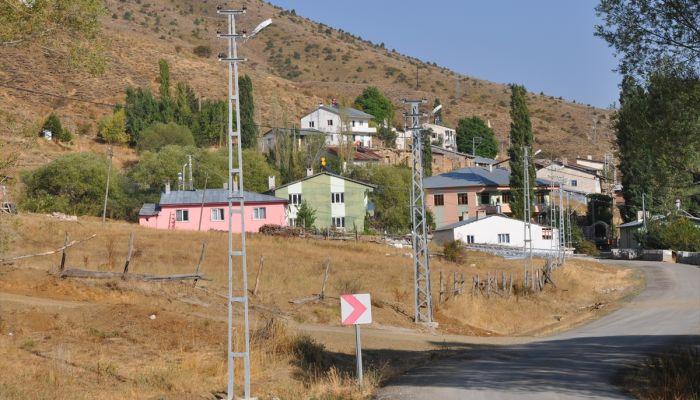 ÇEDAŞ'tan Sivas, Tokat ve Yozgat'ta 166,1 milyon liralık yatırım