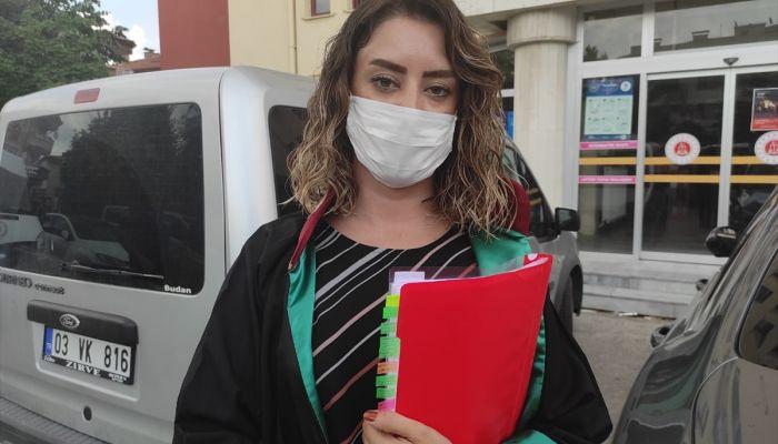 Dursiye Sağlam cinayeti sanığına ağırlaştırılmış müebbet hapis cezası
