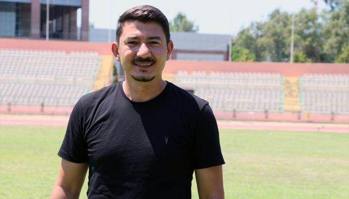 Fırat Gül, İstanbulspor'un ardından Boluspor'u da düşme hattından uzak tuttu