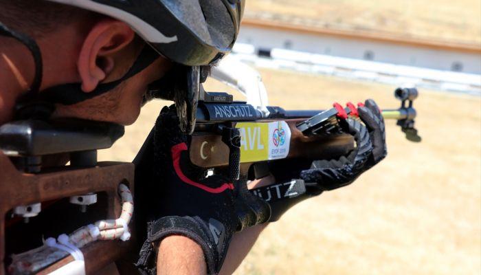 Milli biatloncular gözünü IBU CUP ve dünya şampiyonasına dikti