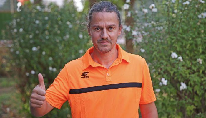 Adanaspor derbide galibiyete odaklandı