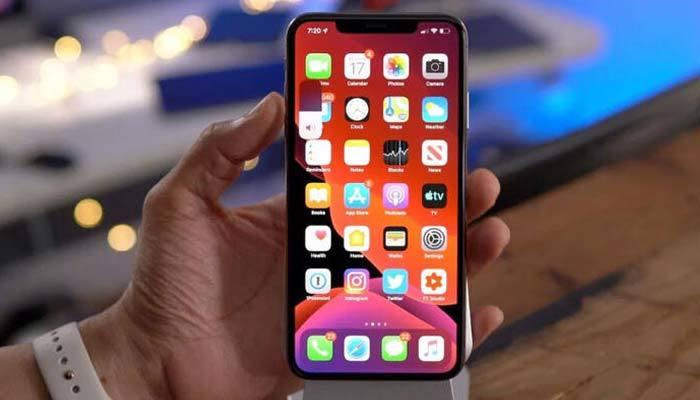 iOS 13 ne zaman çıkacak | ios 13 özellikleri neler | ios 13 hangi telefonlara gelecek?
