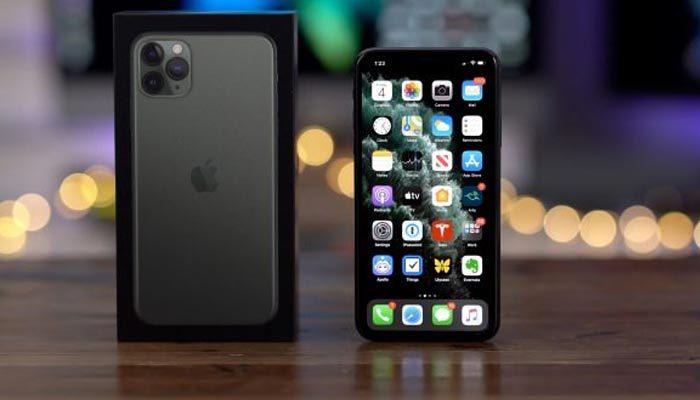 iPhone 11 serisi Türkiye'de satışta! İşte fiyatı...