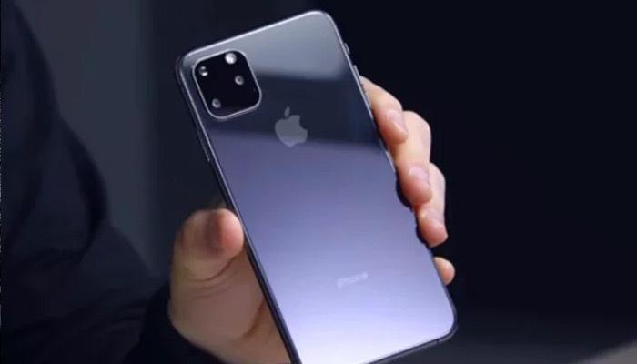 iPhone 11'in fiyatı dudak uçuklatıyor!