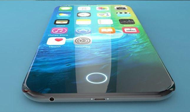 iPhone 8'in yeni özellikleri belli oldu, iPhone 8 ne zaman çıkacak?