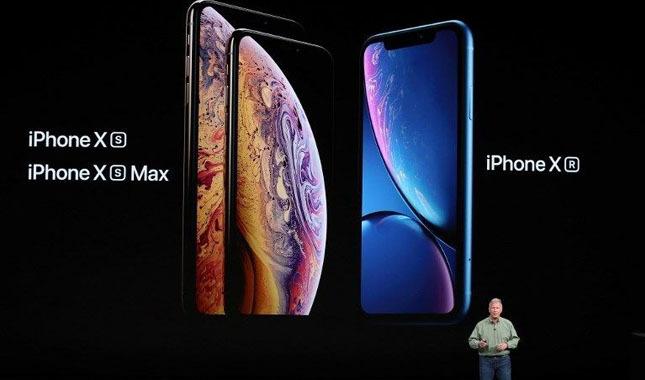 iPhone Xr'nin Türkiye fiyatı ne kadar olacak? Kaç TL? Kamera özellikleri neler? Ne zaman çıkacak?