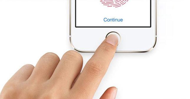 Hırsızları artık iPhone yakalayacak