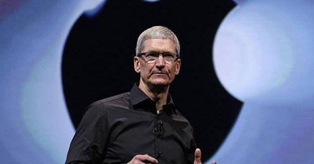 iPhone önemini kaybediyor iddiasına yanıt!
