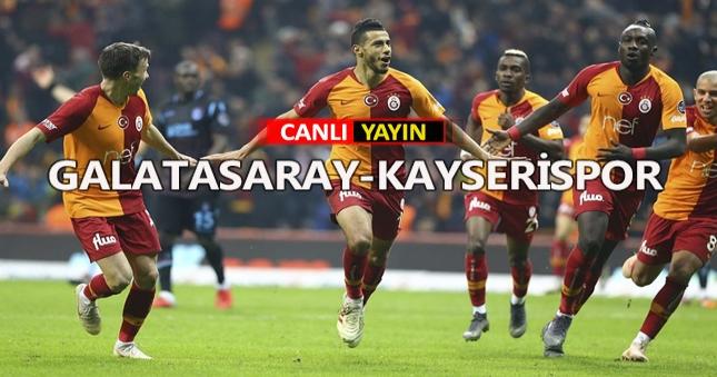 Bein Sports 1 Izle Galatasaray Antalyaspor Canli İzle: Galatasaray-Kayserispor Maçı Canlı Izle? Bein Sports HD 1