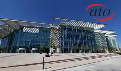 Ankara Ticaret Odası'ndan taşeron yasası uyarısı
