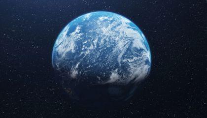 Dünya'daki 6. kitlesel yok oluş beklenenden hızlı olabilir