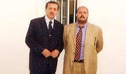 ES Medya'nın yeni sahibi Hasan Yeşildağ kimdir kaç yaşında aslen nereli?