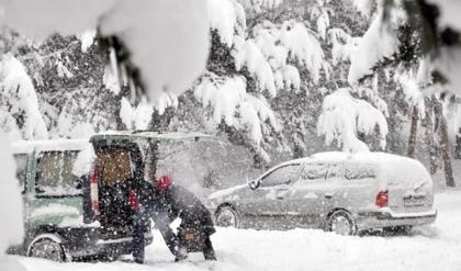 Erzurum'da okullar tatil mi? 23 Kasım Perşembe valilik açıklaması