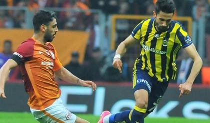 Galatasaray Fenerbahçe Ne Zaman - Galatasaray Maçı Ne Zaman - Gs Fb Derbisi Ne Zaman - Fenerbahçe Maçı Ne Zaman?