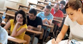 KPSS ortaöğretim tercih için istenilen belgeler / KPSS ortaöğretim tercih tarihleri