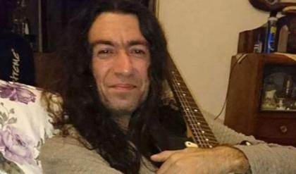 Murat Tambay hayatını kaybetti - Murat Tambay kimdir?