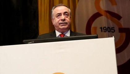 Mustafa Cengiz'den erken seçim açıklaması