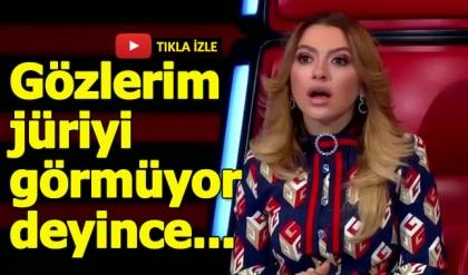 O Ses Türkiye'de kahkahaya boğan anlar!