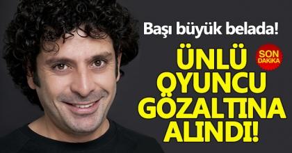 Selim erdoğan kimdir, neden tutuklandı, uyuşturucu mu kullandı?