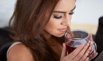 Sigarayı çayla içenlere üzücü haber
