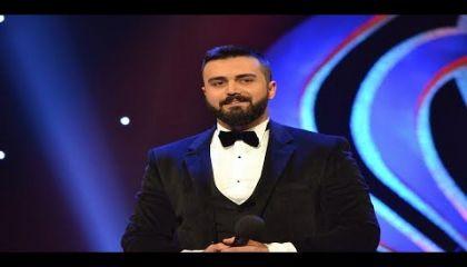 """Suat Erdil yeni şarkısı """"Üvey Aşkım""""ı müzikseverlerle buluşturdu"""