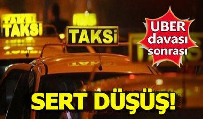 Taksi plakası ne kadar kaç para   2019 güncel taksi plakası fiyatları
